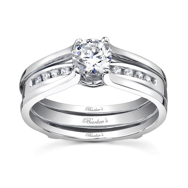 Anthony Laurence Jewelers