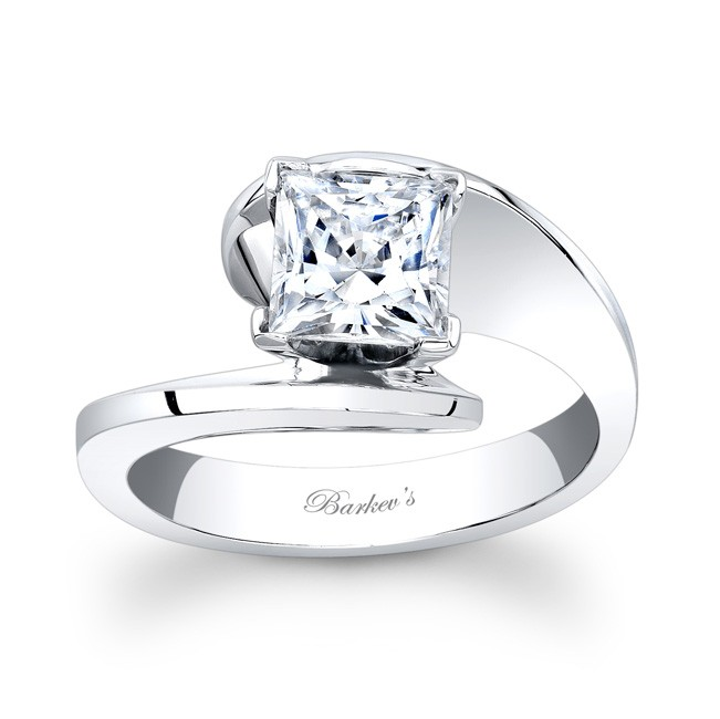 49de4d8c0 DIAMOND SOLITAIRE RING at www.anthonylaurencejewelers.com